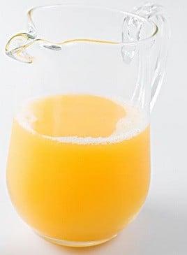 cura-de-la-naranja