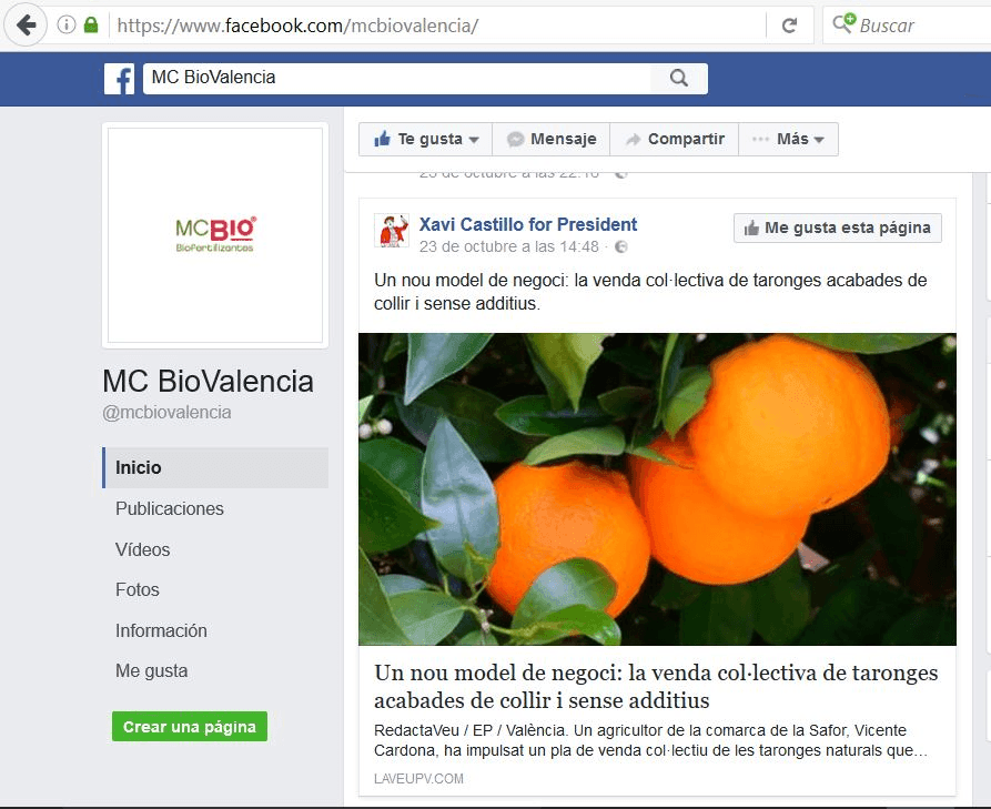 mc-biovalencia