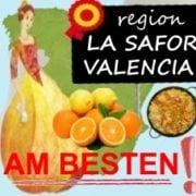 REGION LA SAFOR (VALENCIA) ►►► AM BESTEN