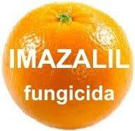 IMAZALIL